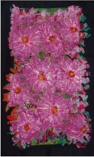 ArtQ_pink blossom challenge_1