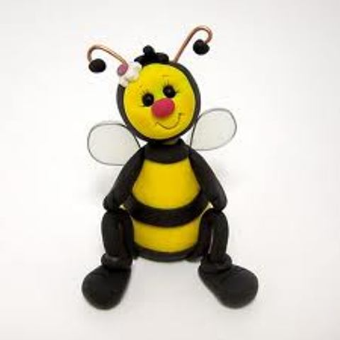 bumble bee_web