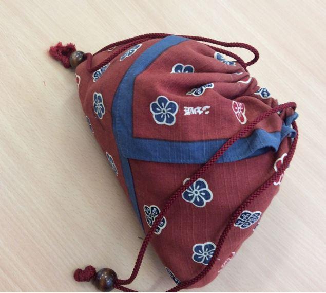 Sjp_small bag