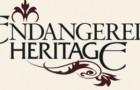 Endangered Heritage logo
