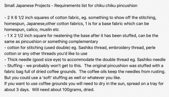 SJP_chiku pin cushion requirements