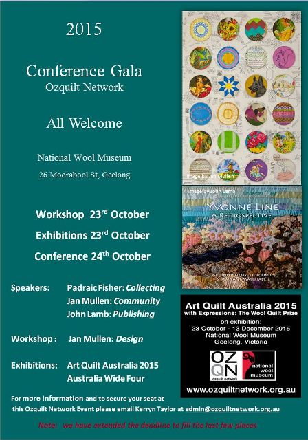 ozquilt conference_1