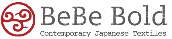 BeBe Bold logo
