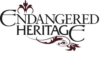 E Heritage