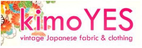 KimoYES Logo