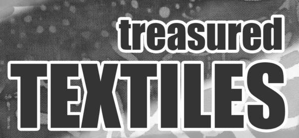 TreasTextilesLogo
