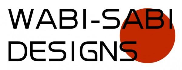 Wabi-Sabi logo-JPG