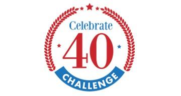banner-celebrate-40
