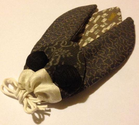 cicada purse