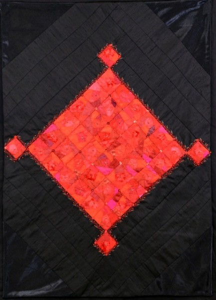 Quilt 128rs