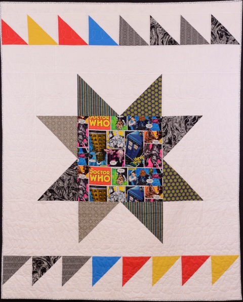 Quilt 149rs
