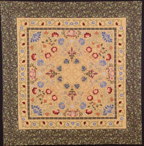 Quilt 20rs