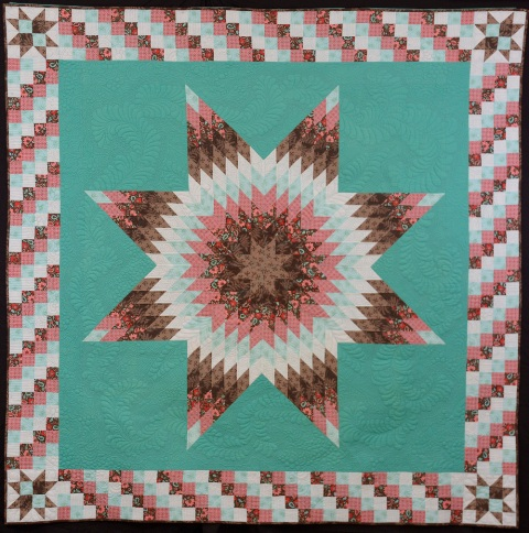 Quilt 30rs