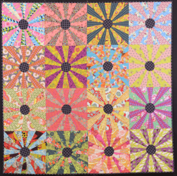 Quilt 50rs