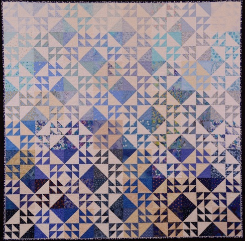 Quilt 94rs