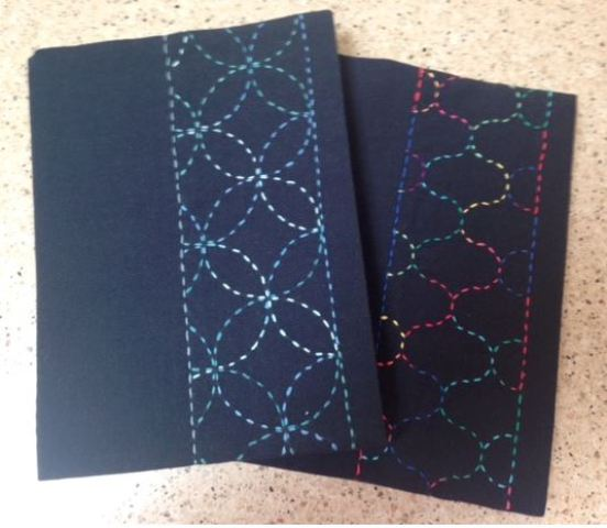 sashiko-book-cover