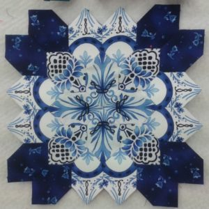 http://canberraquilters.org.au